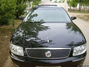 5-seats-buick-regale5909be5a881