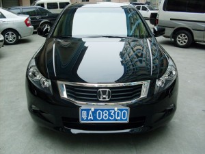 5-seats-guangzhou-honda-accord