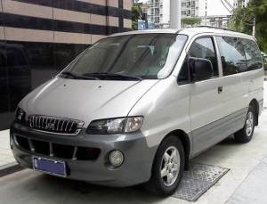 11-seats-jac-refine-mpv