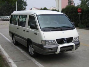 7-9-12-seats-mercedes-benz-mb100