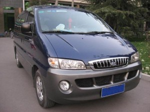 7-seats-jac-refine-mpv